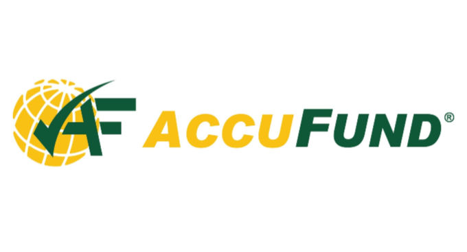 AccuFund Accounting Webinars