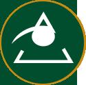 Client Assist icon