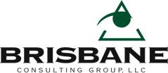 Brisbane Nonprofit